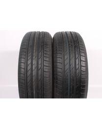2x Bridgestone Turanza T001 Sommerreifen 205/65 R16 95W
