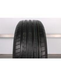 1x Dunlop SP SportMaxx GT Sommerreifen 245/50 R18 100Y