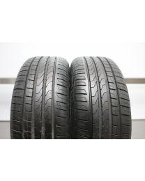 2x Pirelli Cinturato P7 Sommerreifen 225/40 R18 92Y