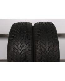 2x Bridgestone Blizzak LM-32 Winterreifen 205/55 R16 92H