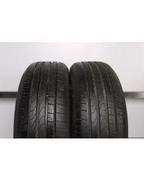 2x Pirelli Cinturato P7 Sommerreifen 225/55 R17 97W
