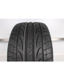 1x Dunlop SP SportMaxx * Sommerreifen 315 / 35 R20 110W