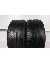 2x Michelin Pilot Super Sport * Sommerreifen 275/35 R20 102Y