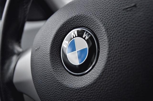 BMW und MINI Zubehör